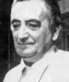 Photo of Roberto Nicolosi