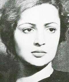 Photo of Dodo Chichinadze