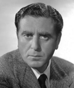 Photo of George Givot