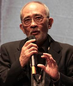 Photo of Norio Osada