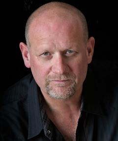Photo of Patrick Massett