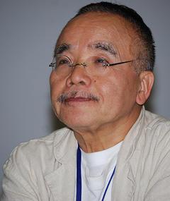 Photo of Masao Maruyama