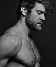 Photo of Colby Keller