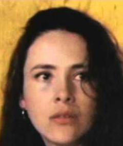 Photo of Marisol Barradas