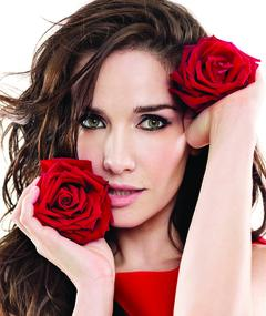 Photo of Natalia Oreiro
