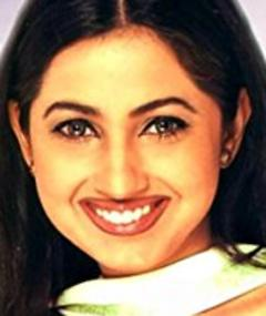Photo of Rinke Khanna