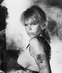 Photo of Wendy O. Williams