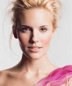 Photo of Maggie Grace
