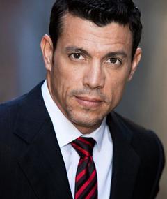 Photo of Al Coronel