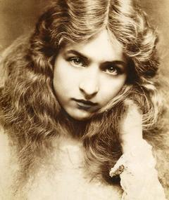 Photo of Maude Fealy