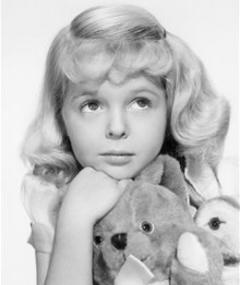 Photo of Susan Gordon