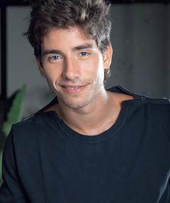Photo of Victorio D'Alessandro