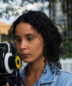 Photo of Fernanda de Sena