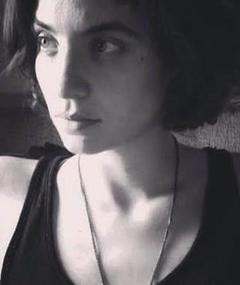 Photo of Rita M. Pestana