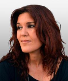 Photo of Laura Godoy