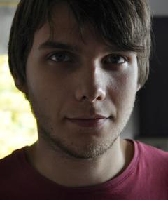 Photo of Matic Drakulič