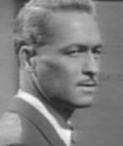 Photo of Jack Reynolds