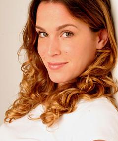 Photo of Vanessa Lóes
