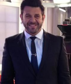 Photo of Adam Richman