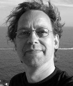 Photo of Volker Schreiner