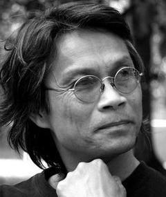 Photo of Minh Nguyen-Vo
