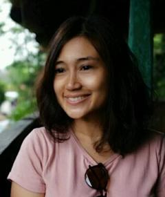 Photo of Ima Puspita Sari