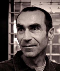 Photo of Davorin Marc