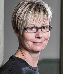 Photo of Karoline Arn