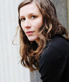 Photo of Katharina Hauter