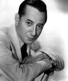 Photo of Lou Holtz Jr.