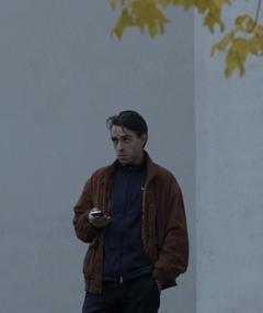 Fidel Morf adlı kişinin fotoğrafı