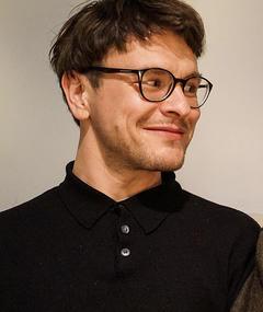 Silvan Hillmann adlı kişinin fotoğrafı