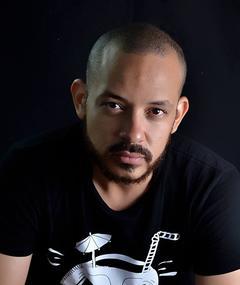 Photo of Pedro Sierra