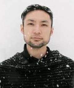 Photo of Taiyo Okamoto