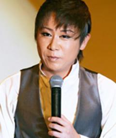 Photo of Ryunosuke Okawa