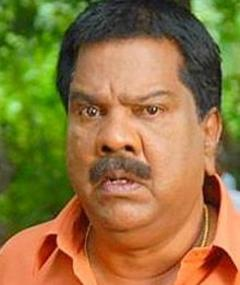Photo of Mala Aravindan