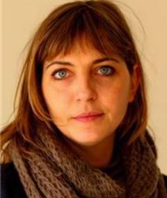 Foto Camille Laemlé