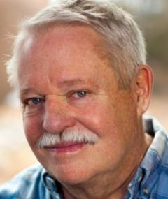 Photo of Armistead Maupin