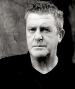Photo of Jaap van Hoewijk