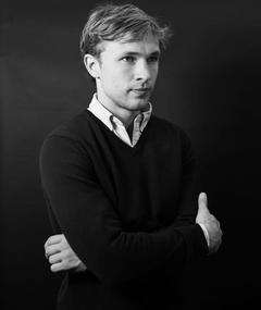 Photo of William Moseley