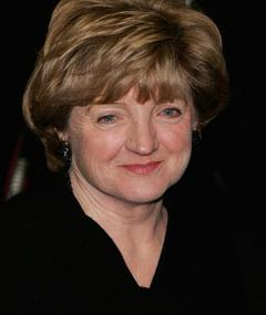 Photo of Julia McKenzie
