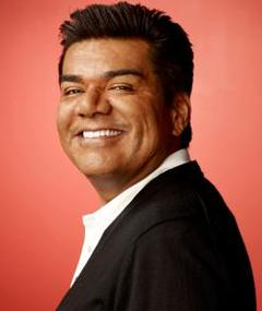 Photo of George Lopez