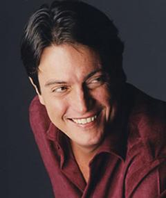 Photo of Cristiano De Andrè