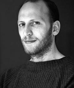 Photo of Luigi Falorni