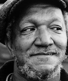 Photo of Redd Foxx