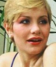 Photo of Carole Piérac