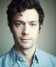 Photo of Christian Coulson