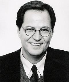 Photo of David Ladd