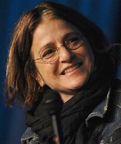 Photo of Robin Klein