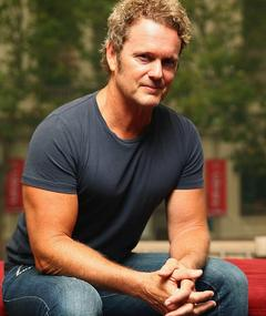 Photo of Craig McLachlan